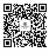 上海唇酷创意设计有限公司