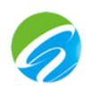 烟台川海生物技术有限公司