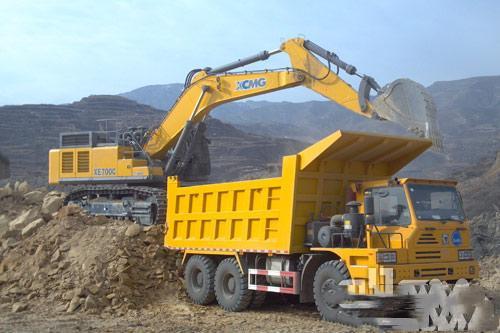 小型挖掘机租赁免费咨询,挖掘机租赁