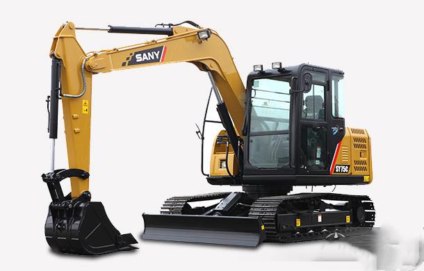 专业挖掘机租赁工程,挖掘机租赁