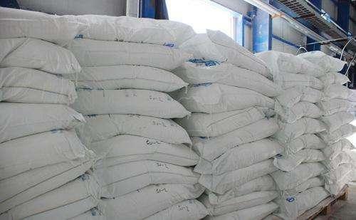 甘肃中包碳酸锂厂家直供 泰安盈锂化工材料供应