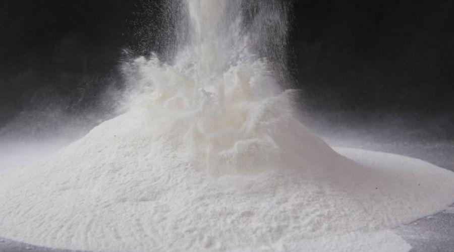 天津專用碳酸鋰廠家供應 泰安盈鋰化工材料供應