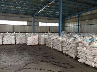 浙江新能源氫氧化鋰質量 泰安盈鋰化工材料供應