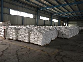 青海氢氧化锂哪家好 泰安盈锂化工材料供应
