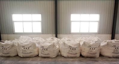 江蘇電子級氫氧化鋰包裝 泰安盈鋰化工材料供應