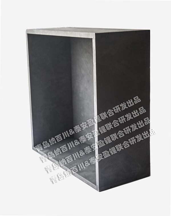 甘肃中包匣钵便宜 泰安盈锂化工材料供应