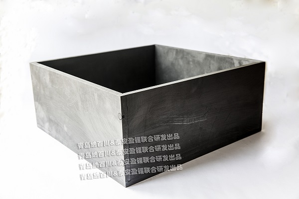 广东正品匣钵品牌企业 泰安盈锂化工材料供应