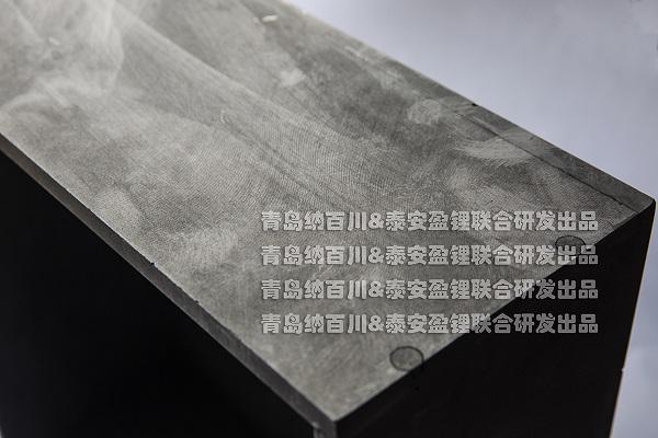 安徽中包匣钵推荐厂家 泰安盈锂化工材料供应