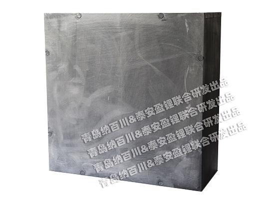 陕西微粉级匣钵优质商家 泰安盈锂化工材料供应
