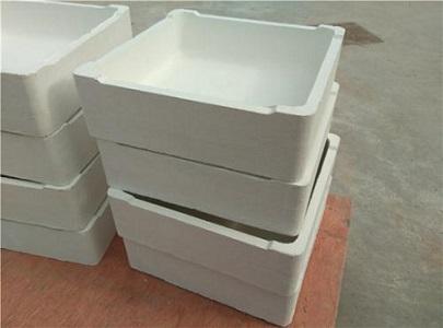 天津原装匣钵价格 泰安盈锂化工材料供应