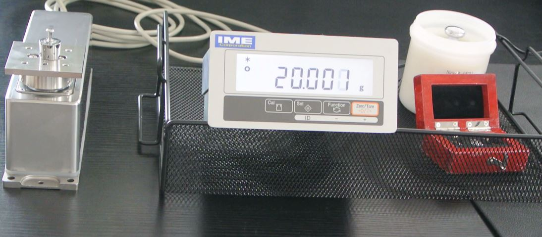 河南高速检重秤质量材质上乘,高速检重秤