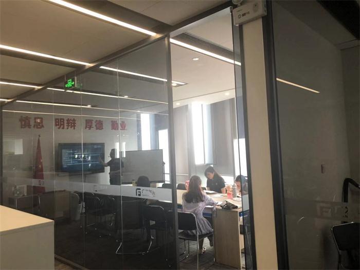 河南纳税筹划找哪家 河南广发财务管理供应
