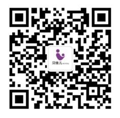 鄭州貝佳兒母嬰服務有限公司