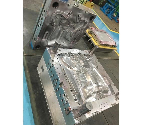 3D打印手板制作CNC零件加工浙江3D打印手板制作CNC零件加工制造厂家,3D打印手板制作CNC零件加工