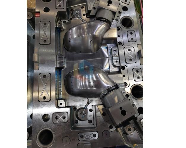 浙江3D打印手板制作CNC零件加工制造厂家,3D打印手板制作CNC零件加工