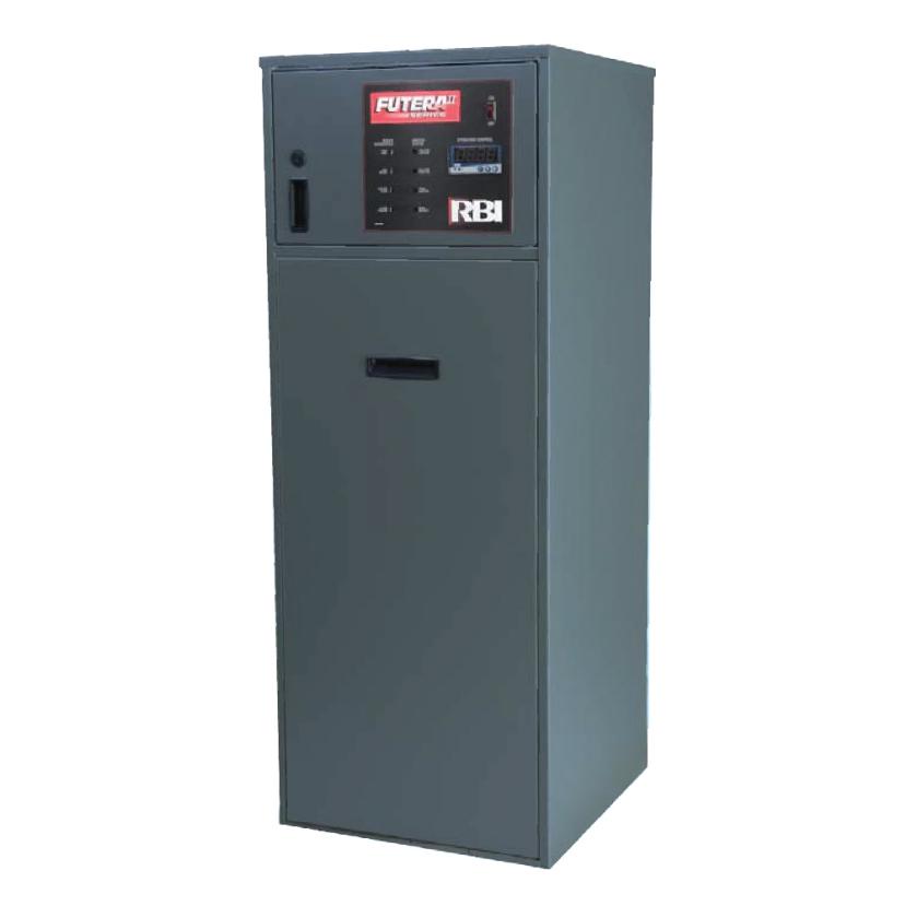 上海优质低氮燃气热水锅炉 客户至上 上海麦斯克热能设备yabo402.com