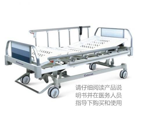 重庆口碑好电动护理床的用途和特点,电动护理床