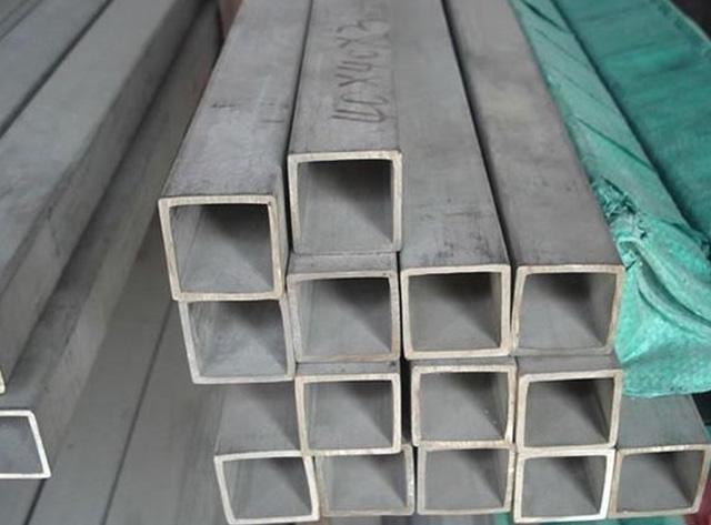 菏泽310S不锈钢管件 淄博冠金不锈钢