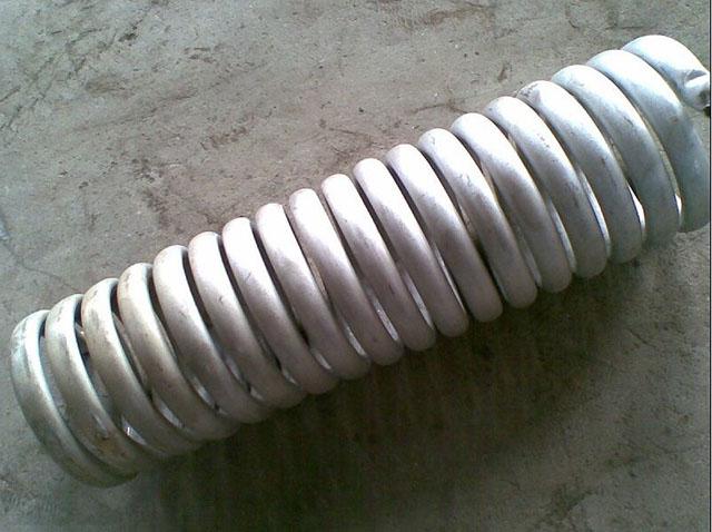临沂无缝不锈钢管件,不锈钢管