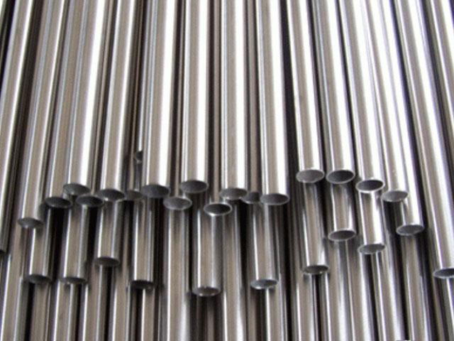 淄博工业不锈钢管批发,不锈钢管