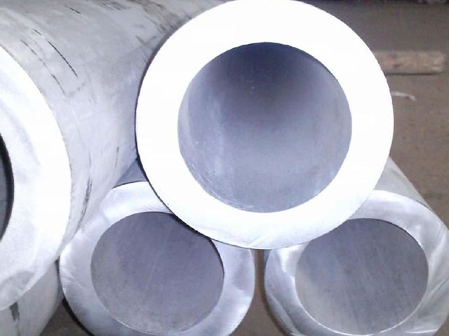 莱芜薄壁不锈钢管厂家,不锈钢管