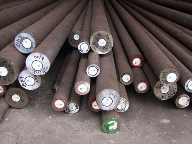 日照薄壁不锈钢管厂家,不锈钢管