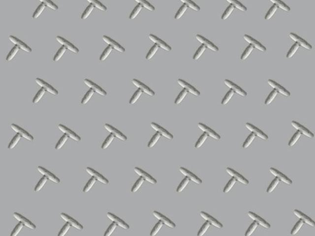 山东热轧不锈钢板,不锈钢板