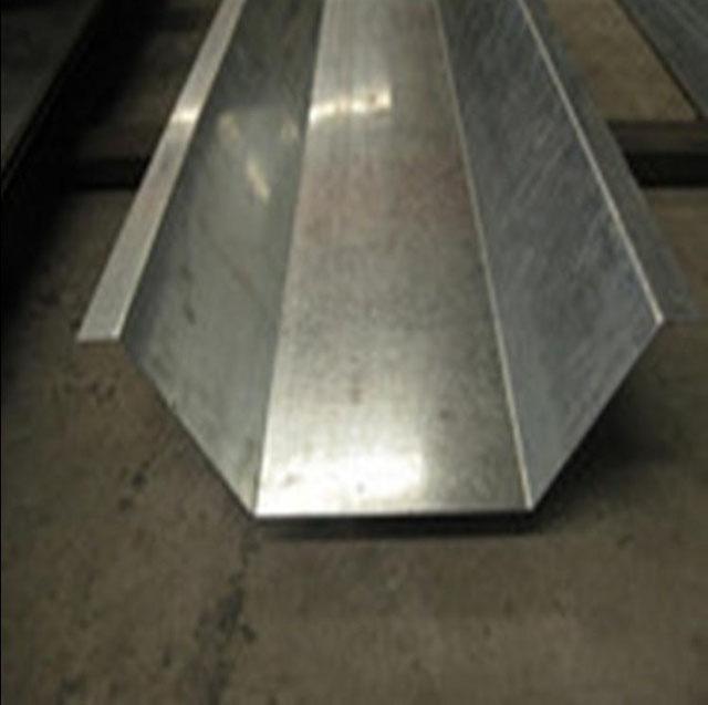 淄博不锈钢复合板加工 淄博冠金不锈钢