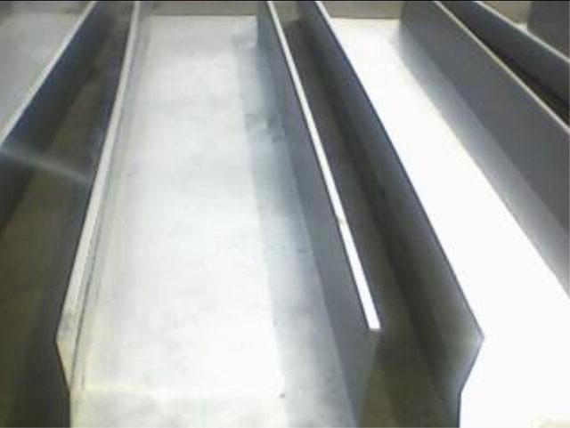 北京304不锈钢板 淄博冠金不锈钢