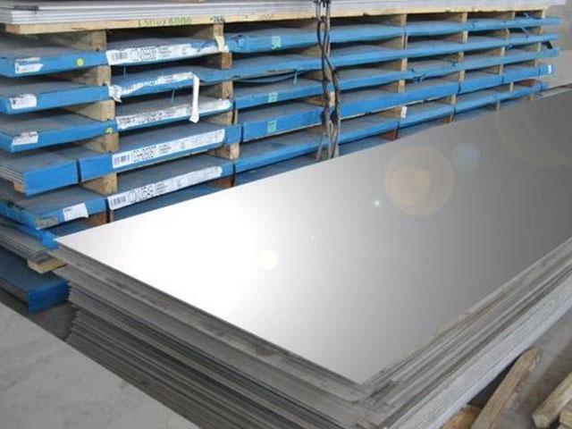 潍坊不锈钢卷板厂家,不锈钢板