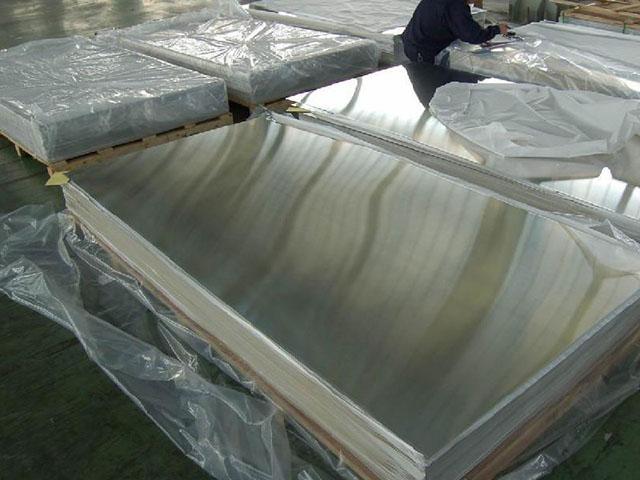 聊城复合不锈钢板厂家,不锈钢板