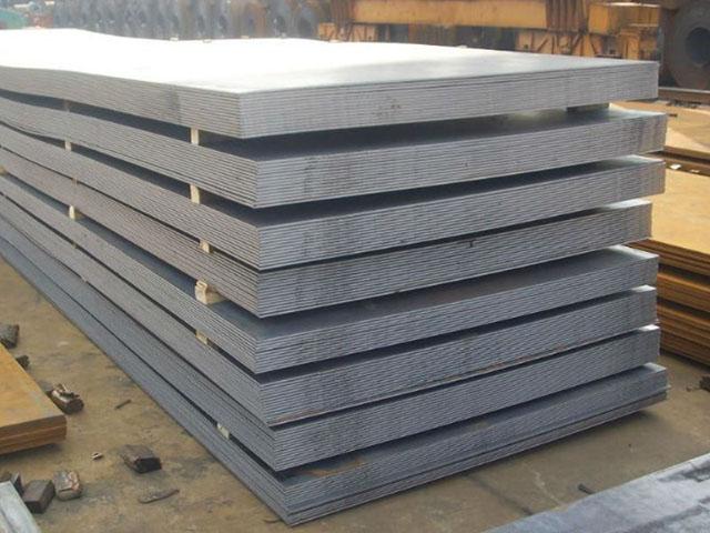 济宁压花不锈钢板加工,不锈钢板