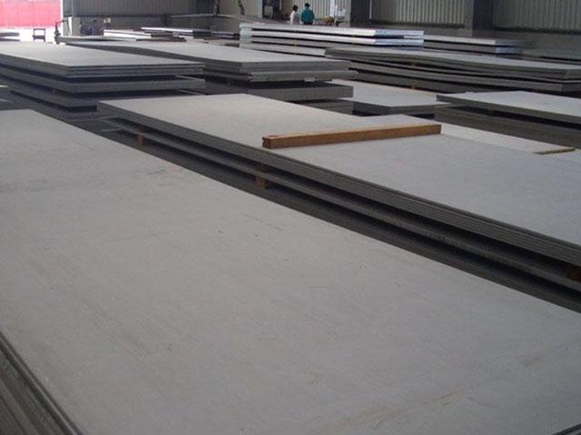 莱芜耐高温不锈钢板,不锈钢板