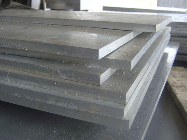山东耐高温不锈钢板厂家,不锈钢板