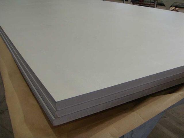 聊城压花不锈钢板厂家,不锈钢板