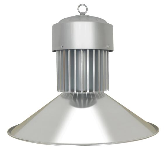 嘉兴LED工矿灯推荐厂家,LED工矿灯
