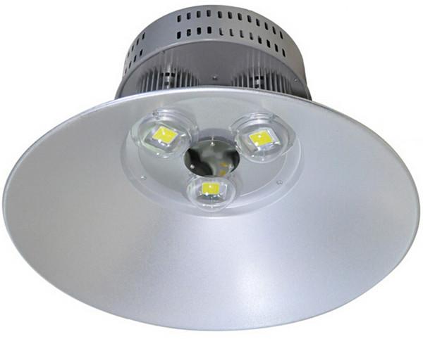 无锡LED工矿灯推荐厂家「苏州开烁光电科技供应」