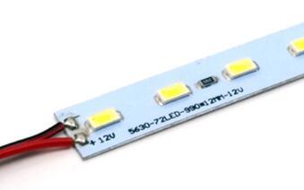 安徽LED灯条厂家供应「苏州开烁光电科技供应」