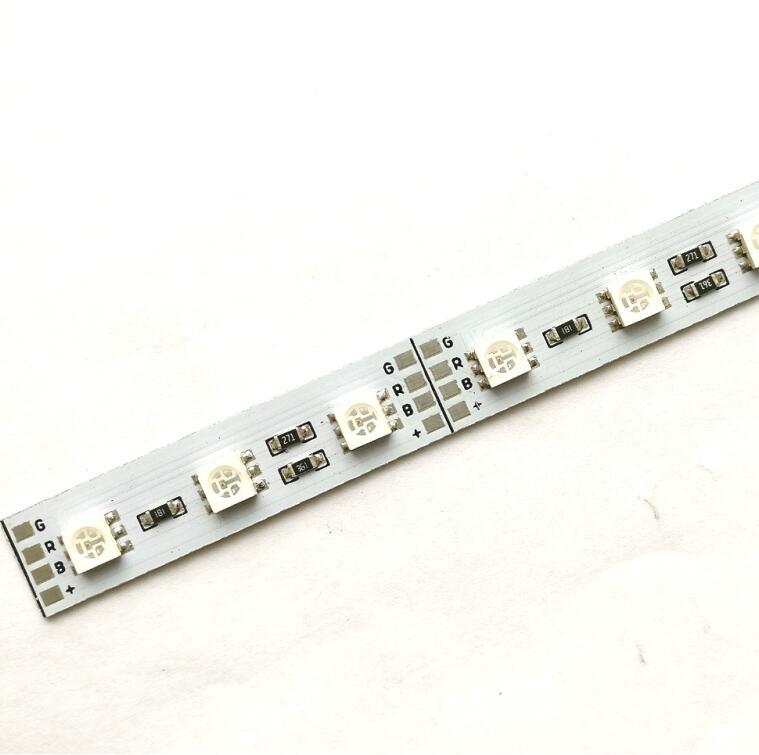 上海LED燈條多少錢「蘇州開爍光電科技供應」