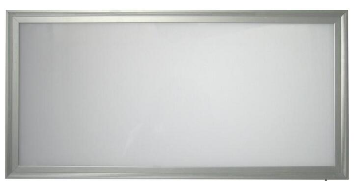昆山LED平板灯批发「苏州开烁光电科技供应」