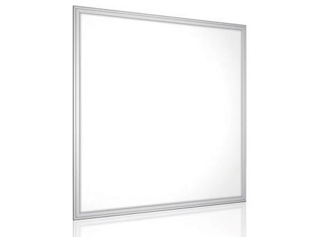 无锡LED平板灯推荐货源,LED平板灯
