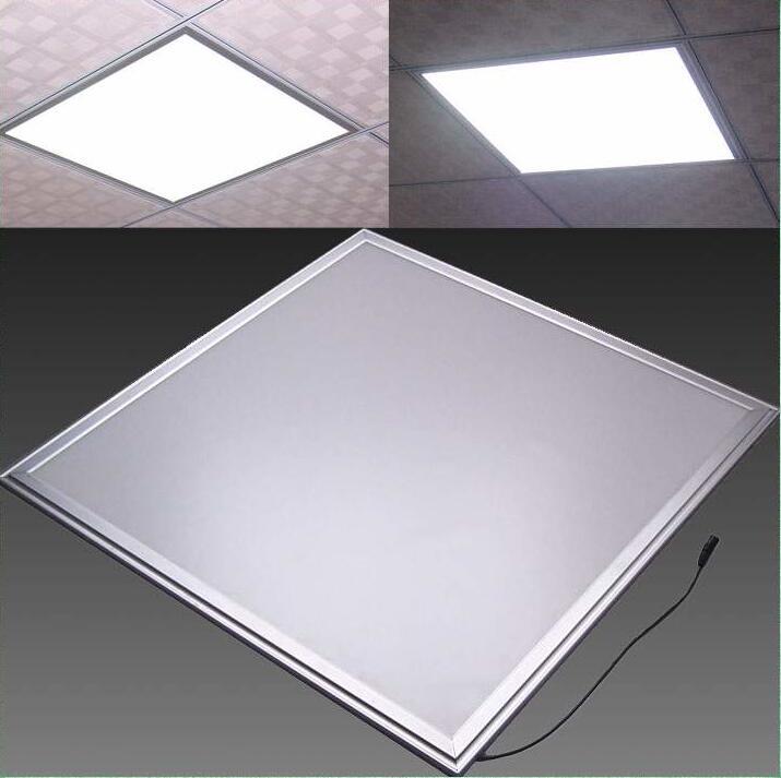 湖南LED平板燈維修,LED平板燈