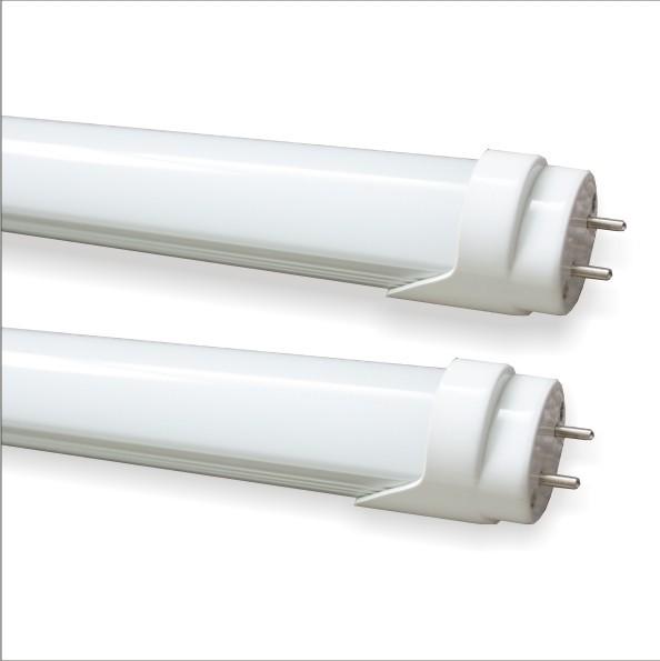 南京LED日光灯怎么样「苏州开烁光电科技供应」