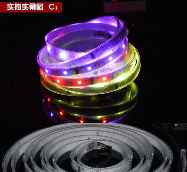 浙江LED灯带推荐,LED灯带
