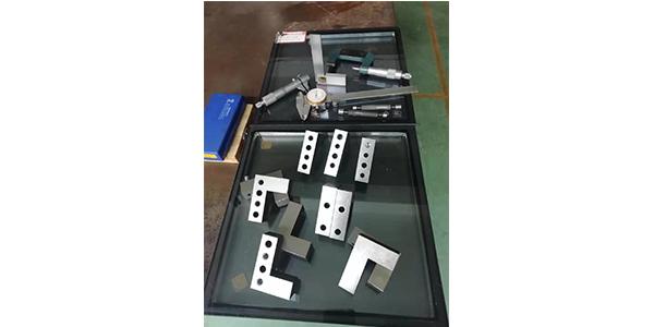 福建专业焊接夹具米思米定位销,焊接夹具