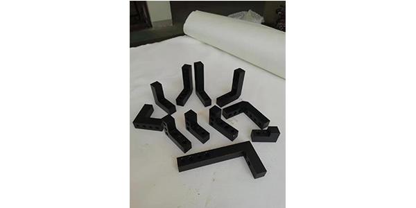 辽宁优质焊接夹具三联件,焊接夹具