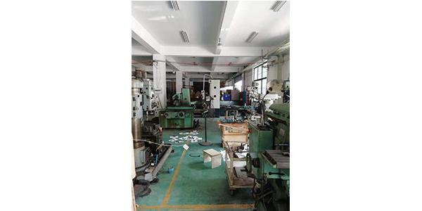 广东优质焊接夹具压块,焊接夹具