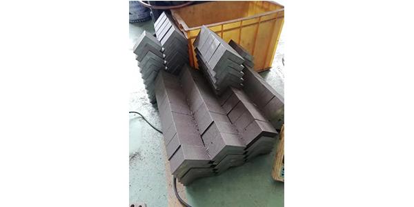四川现代汽车L型型板,L型