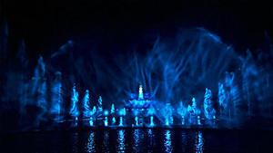 福州文创灯光设计 服务为先 厦门市加迪智能科技供应