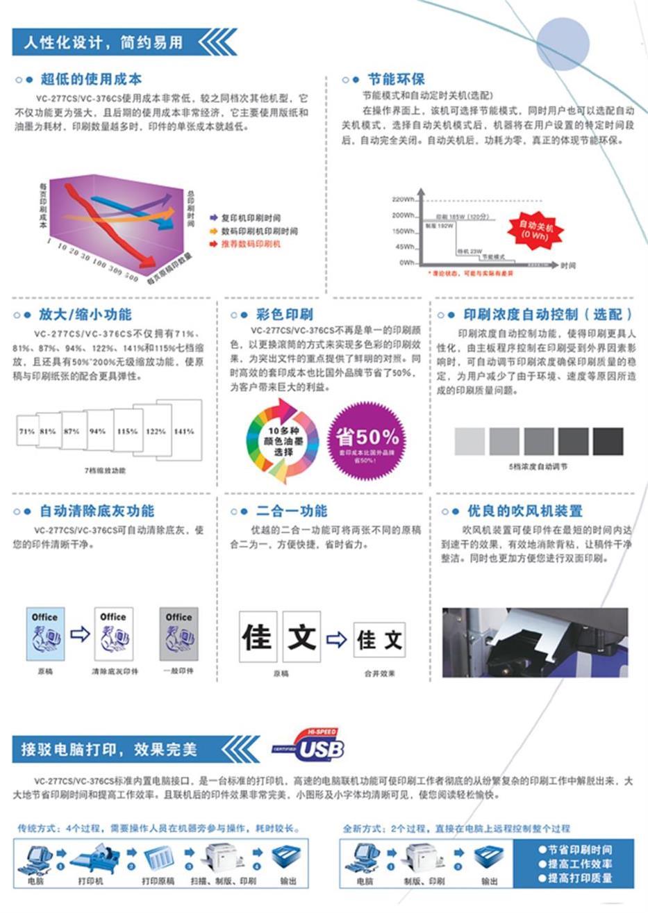 西寧保密性數碼印刷機便宜 歡迎來電 西寧柯美電子供應